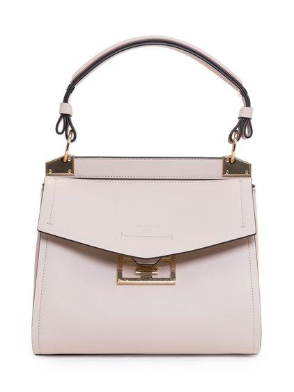 Small Mystic Handbag image