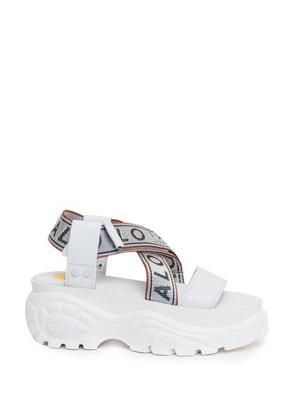 Platform Sandals image