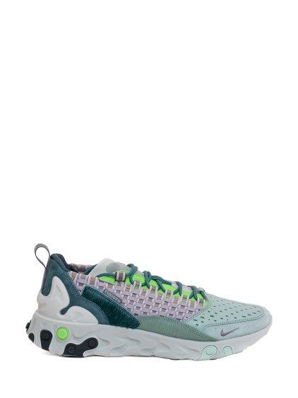 React Sertu Sneakers image