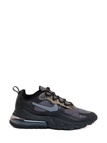 Air Max 270 React Sneakers image