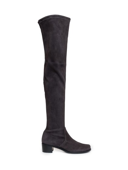 Midland Boots image