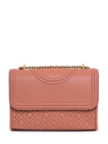 Shoulder Bag Fleming image