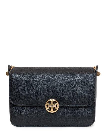 Chelsea Shoulder Bag image