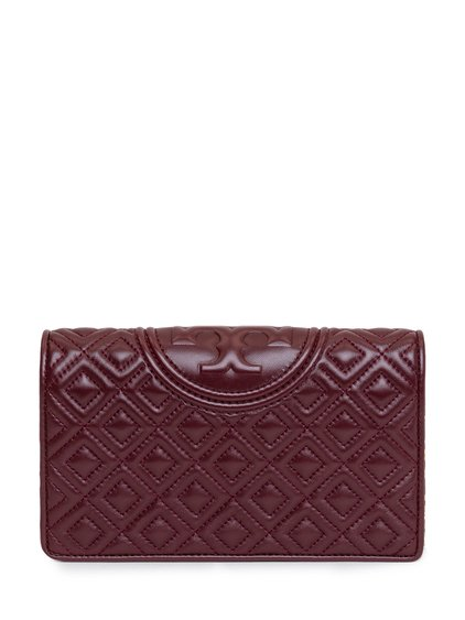 Fleming Wallet with Chain Strap image