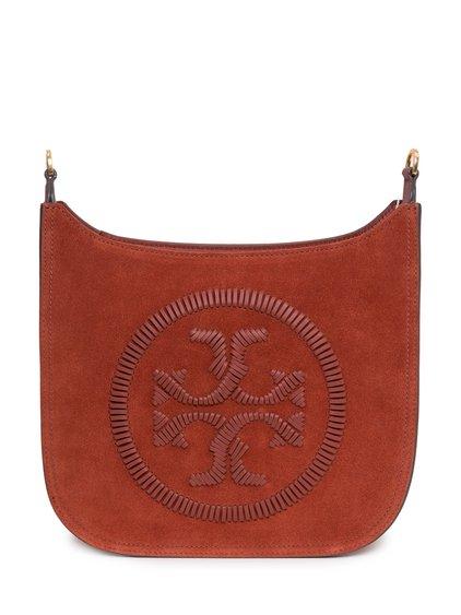 Shoulder Bag Ella image