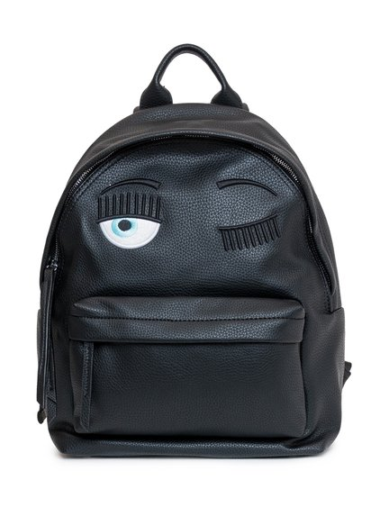Flirting Backpack image