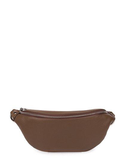 Bree Belt Bag image
