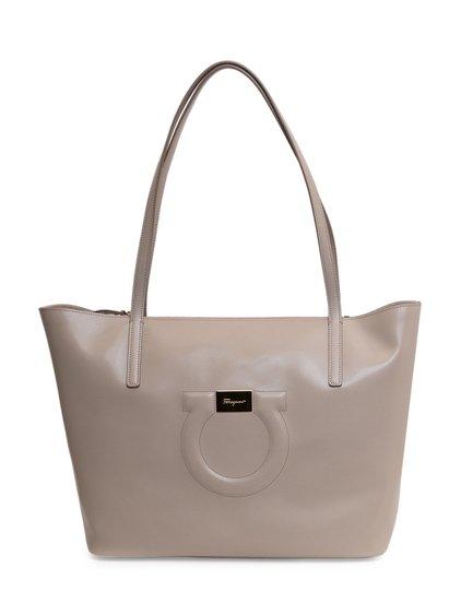 Gancini Tote Bag image