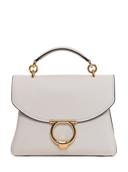 Margot Handbag image
