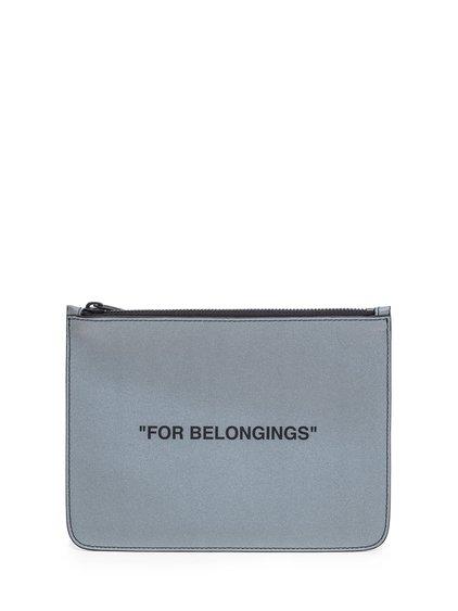 Quote Briefcase image