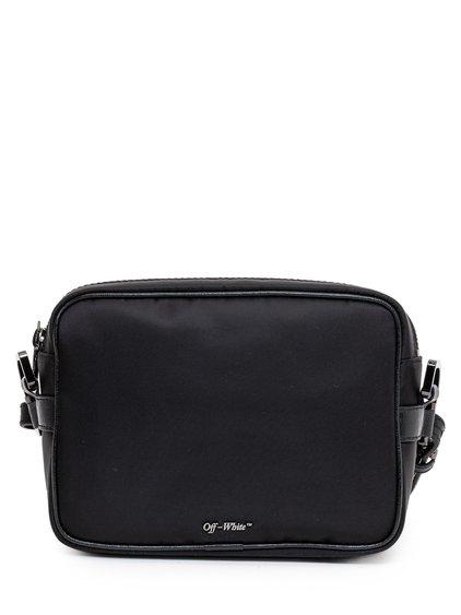 Carryover Crossbody Bag image