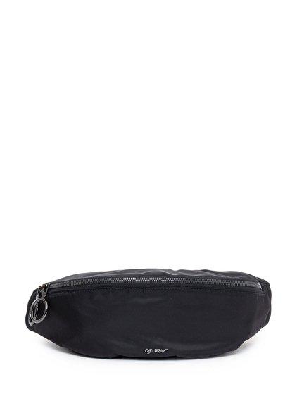 Carryover Belt Bag image