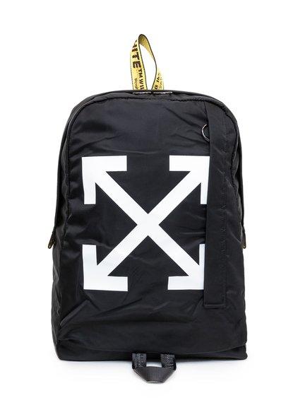 Carryover Backpack image