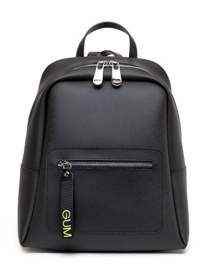Capital Backpack image