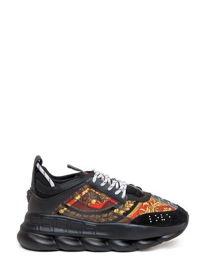St. Heritage Sneaker image