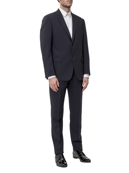 Drop 6 Suit image