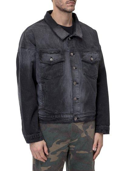 Vintage Jacket image
