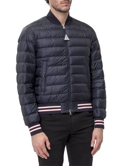 Robert Down Jacket image