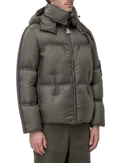 5 Moncler Craig Green Maher Down Jacket image