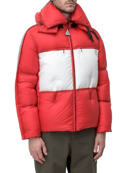 5 Moncler Craig Green Coolidge Down Jacket image