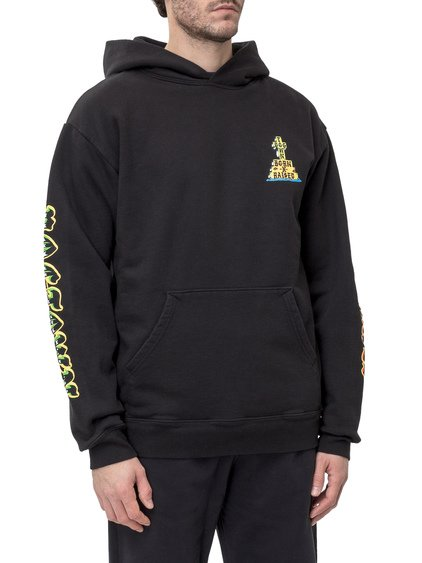 Dogtown Hooded Sweatshirt image
