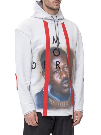Hooded Sweatshirt image