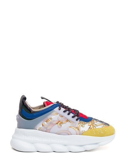 St. Barocco Sneakers image