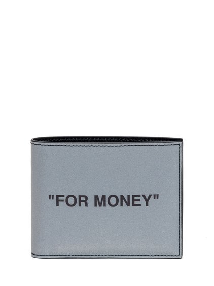 Quote Bifold Wallet image