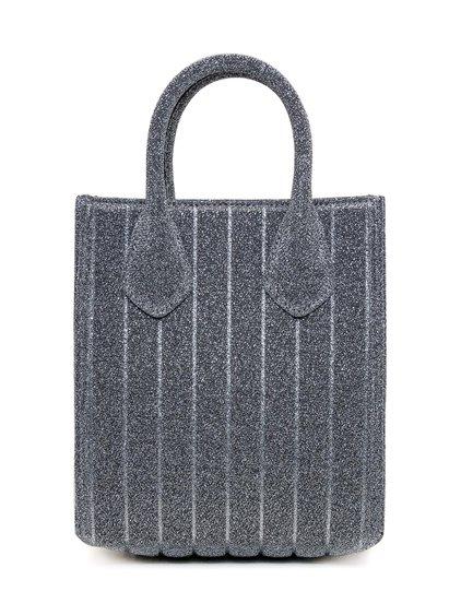 Mini Stardust Tote Bag image
