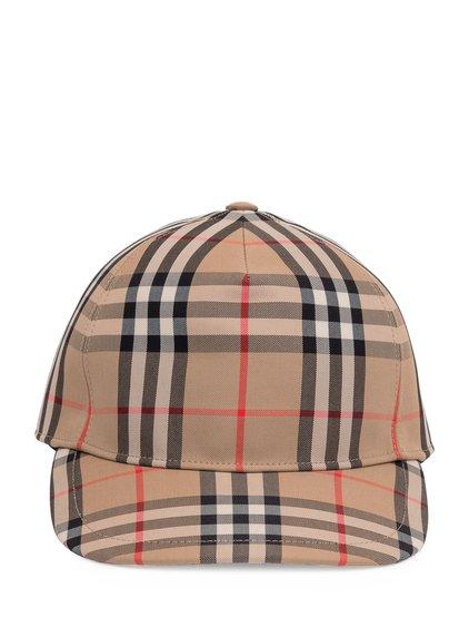 Trucker Hat image