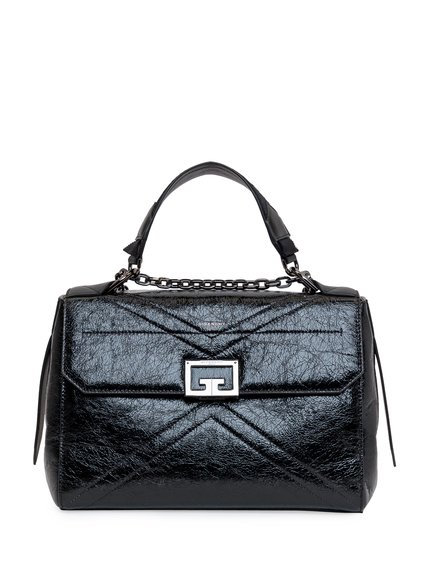Id Medium Handbag image