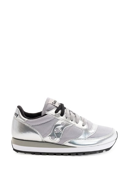 Jazz Sneakers image
