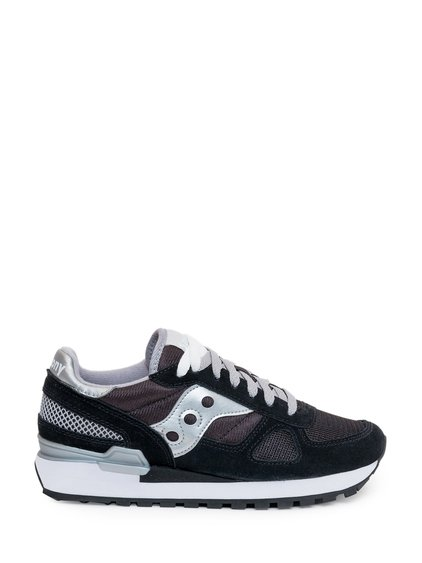 Shadow Original Sneakers image