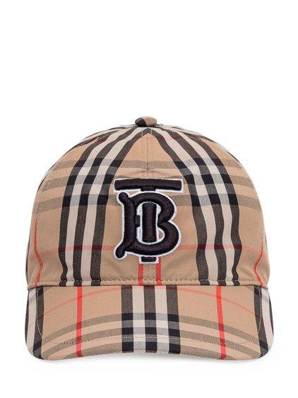 TB Hat image