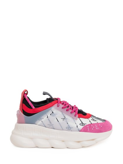 Chain Reaction 2 Sneakers image