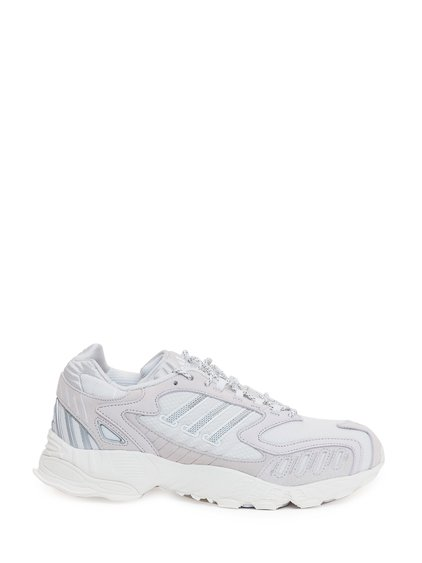 Torsion TRDC Sneakers image