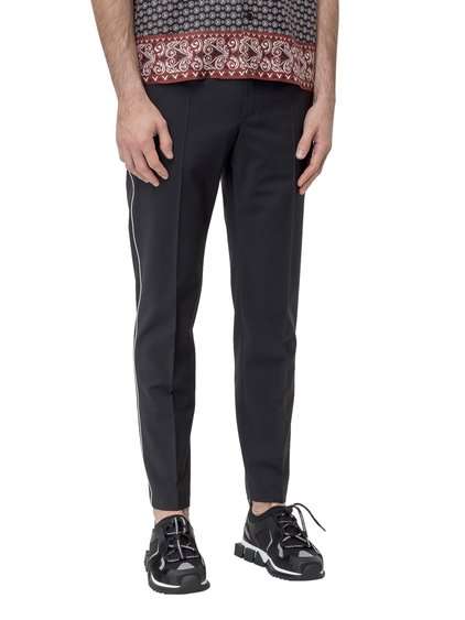Stretch Jogging Trousers image