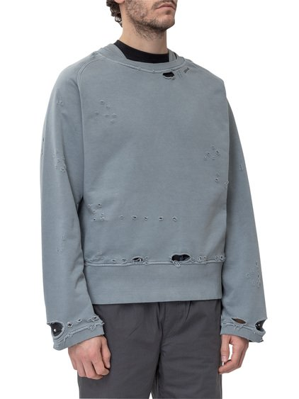 Agitator Sweater image