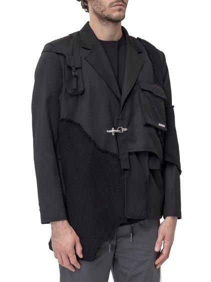 Vagrant Jacket image