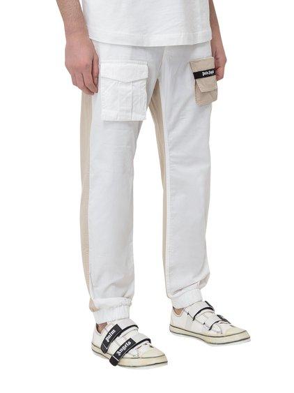 Cosy Pants image
