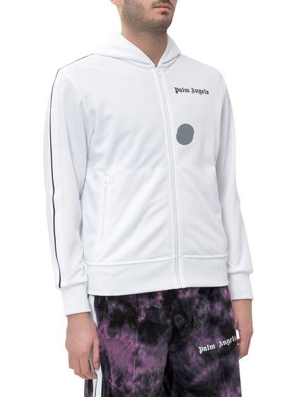 Hooded Sweatshirt image