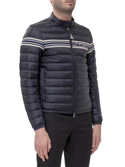 Renald Down Jacket image