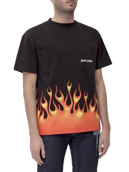 Firestarter T-Shirt image