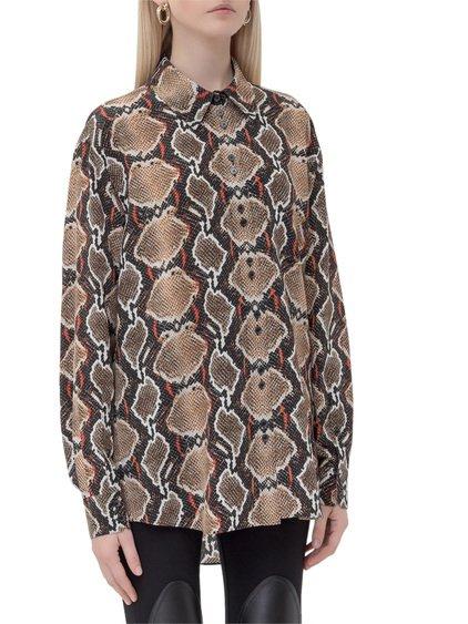 Carlota Shirt image
