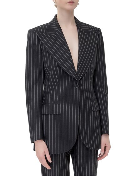 Stripes Jacket image