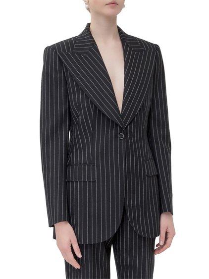 Stripes Jacket image