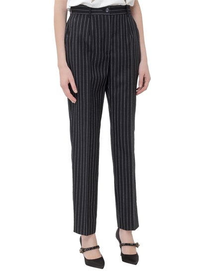 Stripes Trousers image