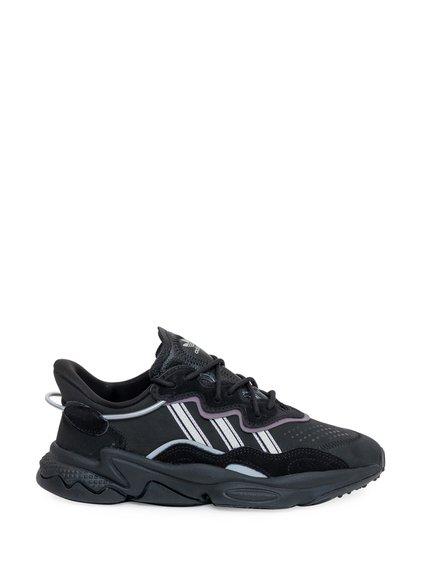 Ozweego Sneakers image