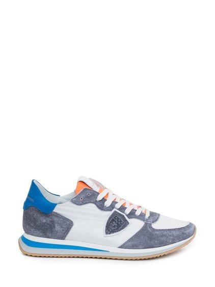 Trpx Sneakers image