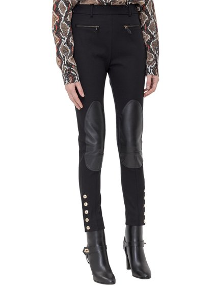 Ongela Trousers image